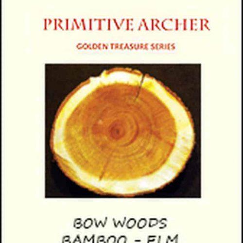 Golden Treasures Series Books