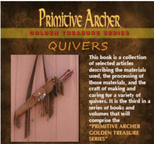 cover of the GTS Quivers book