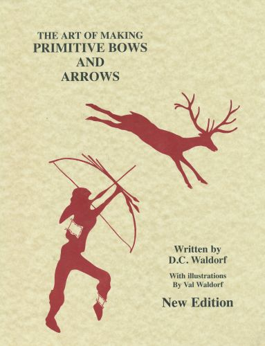 copy of artofmakingprimitivebowsarrows