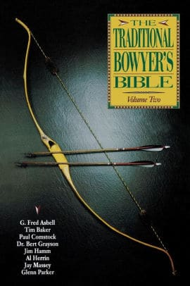 Cover of Bowyers Bible Vol 2