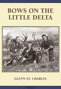 cover of bowslittledelta