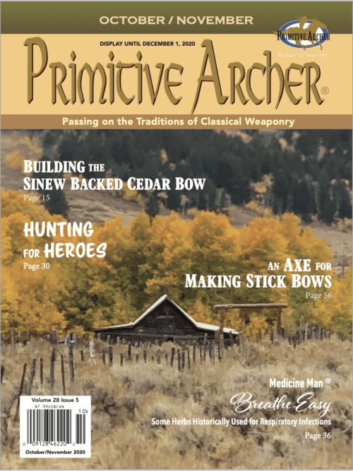 PA 28.5 Cover